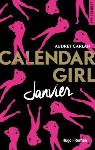 calendar_girl_janvier