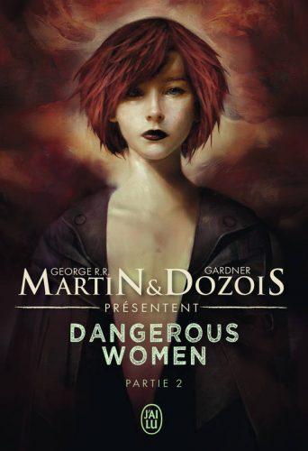 dangerous_women_2