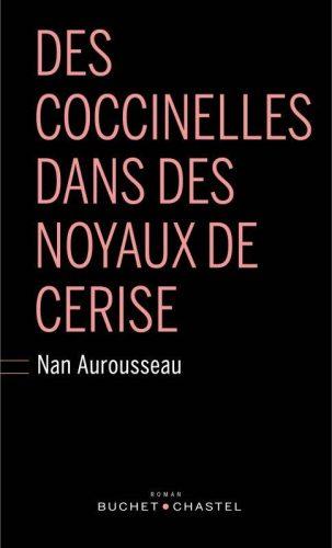 des_coccinelles_dans_des_noyaux_de_cerise_aurousseau