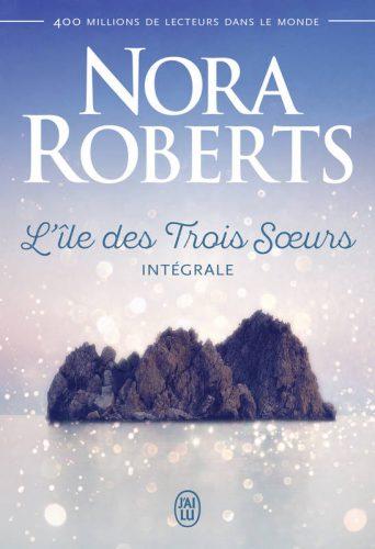 ile_des_trois_soeurs_roberts