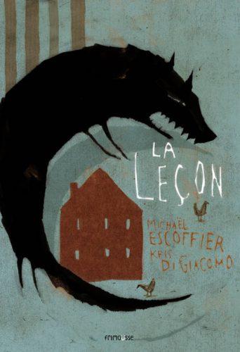 la_leçon_escoffier