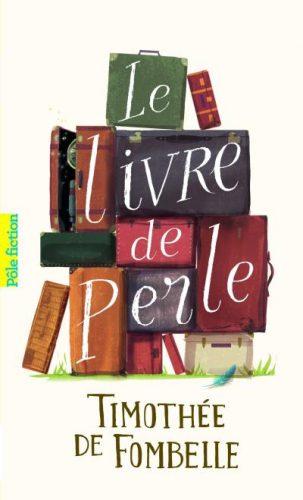 le_livre_de_perle_fombelle