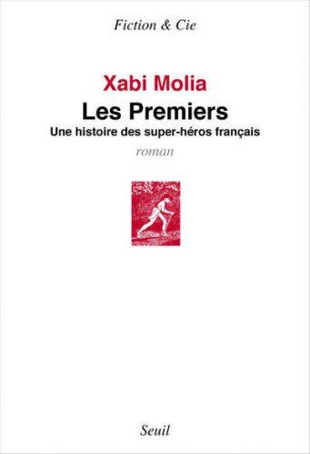 les_premiers_molia