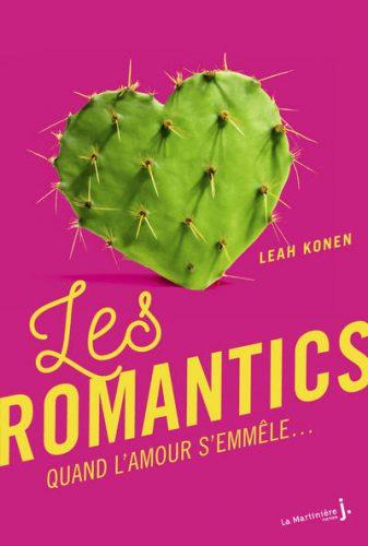 les_romantics_konen