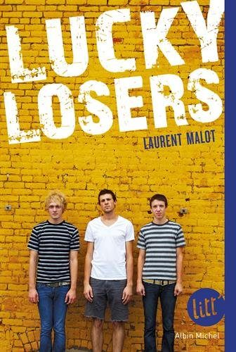 lucky_losers_malot