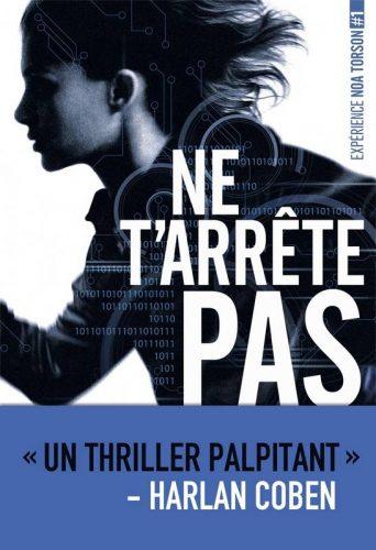 ne_tarrete_pas_gagnon