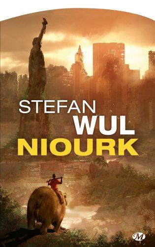 niourk_wul