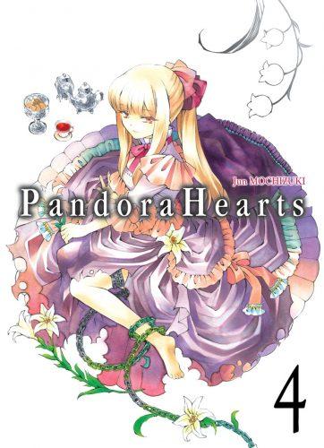 pandora-hearts-4