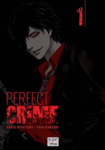 perfect_crime_delcourt