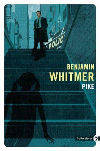 pike_whitmer