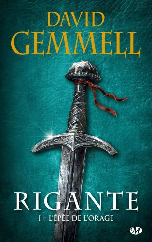 rigante_1_gemmell
