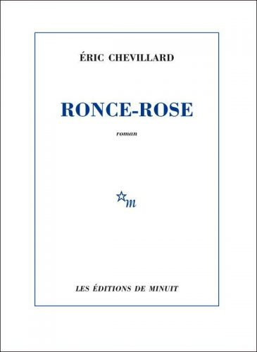 ronce-rose-chevillard