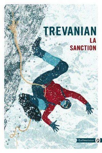 sanction_trevanian