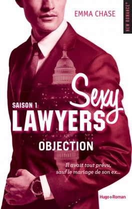 sexy-lawyers,-tome-1-objection