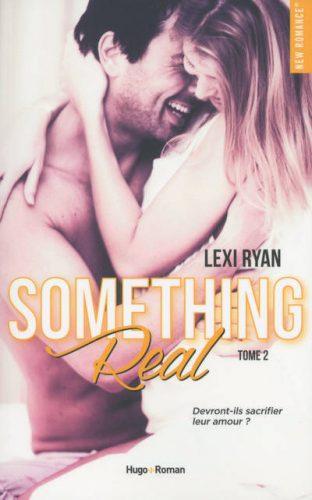 something_real_2_ryan