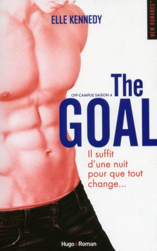 the_goal_kennedy