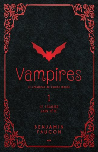 vampire_et_creatures_de_lautre_monde_t1