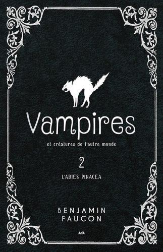vampires_et_creatures_de_lautre_monde-t2