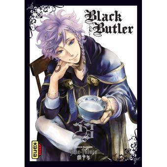 black_butler_23