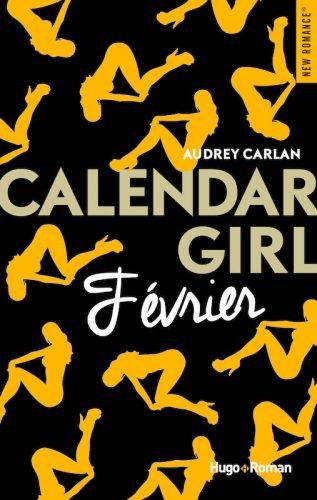 calendar_girl
