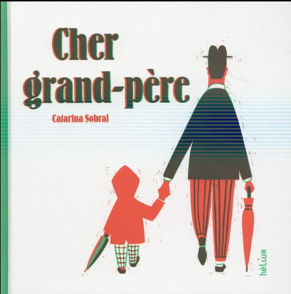 cher_grand_pere
