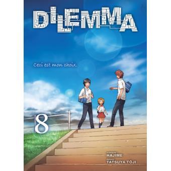 dilemma_8