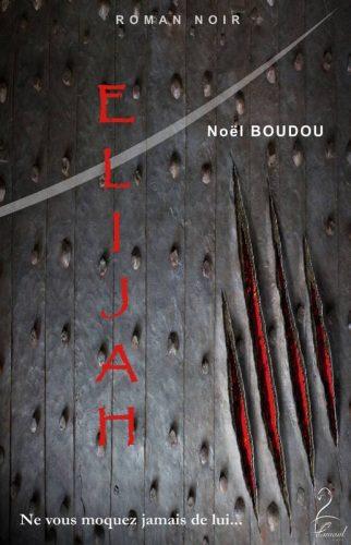 elijah_boudou