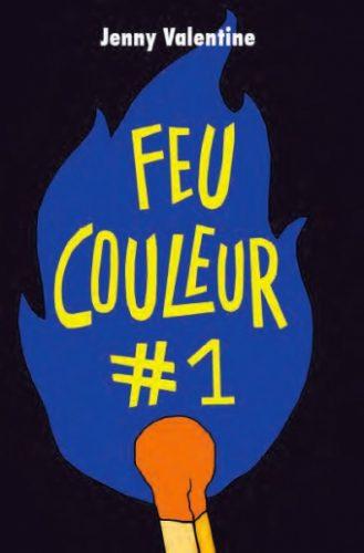 feu_couleur_1