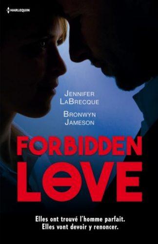 forbidden_love