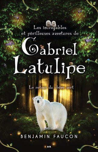gabriel_latulipe_3