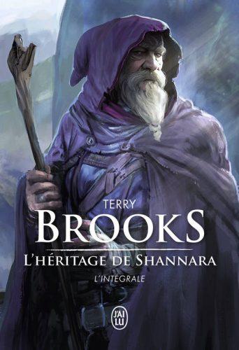 heritage_shannara_integrale