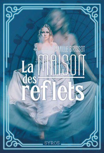 la_maison_aux_reflets