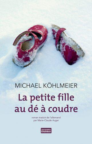 la_petite_fille_au_de_a_coudre
