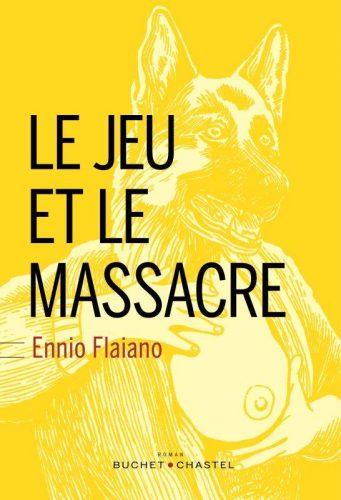 le_jeu_et_le_massacre
