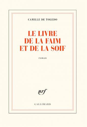 le_livre_de_la_faim_et_de_la_soif