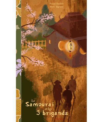 le_samourai_et_les_trois_brigands