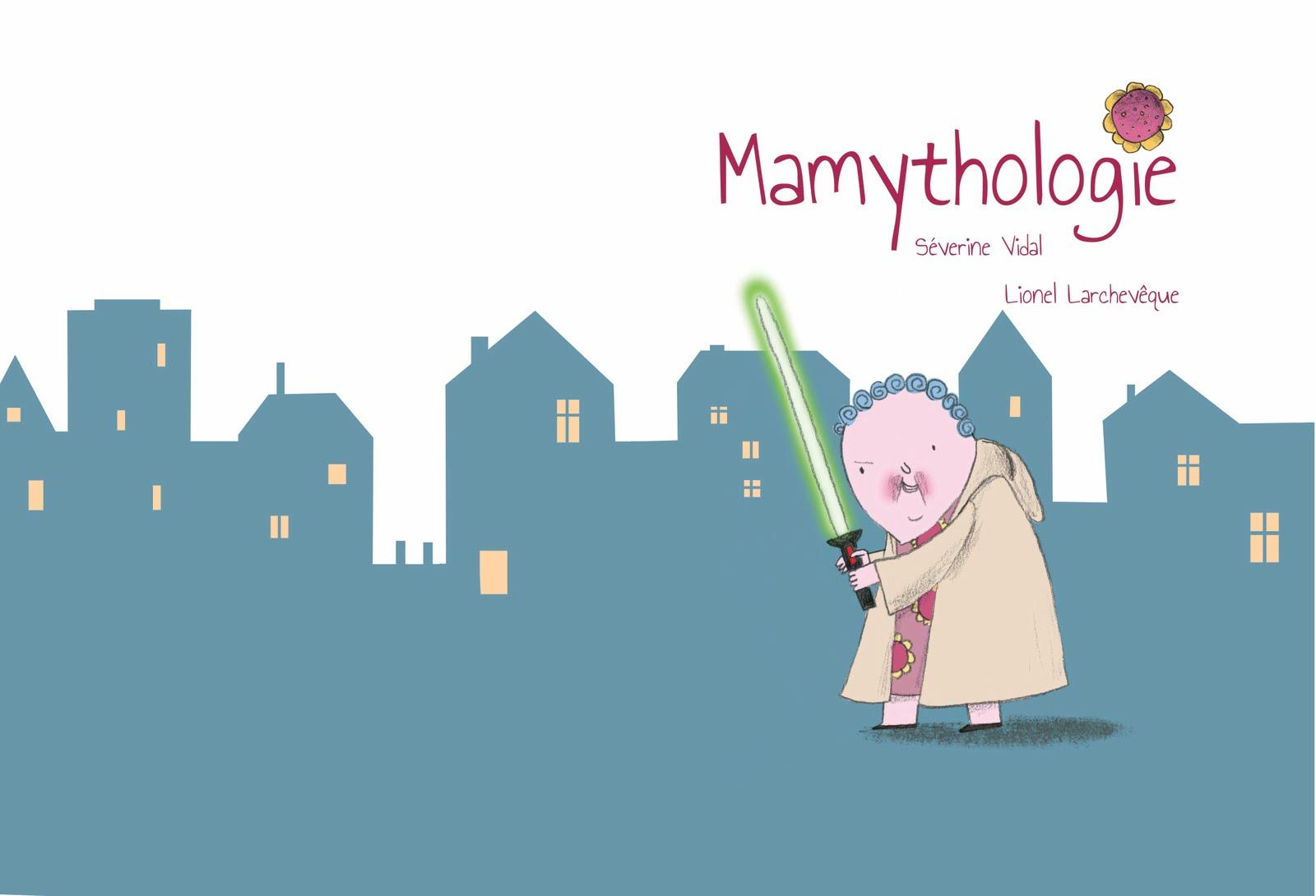 mamythologie_couv