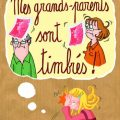 mes_grands_parents_sont_timbres_couv