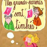 mes_grands_parents_sont_timbres_couv