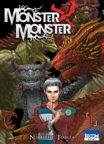 monster_x_monster1