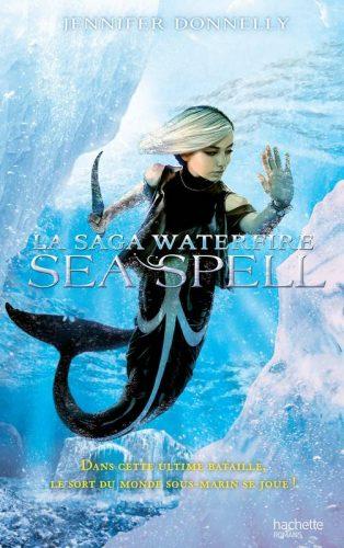 saga_waterfire_4
