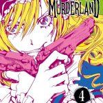 alice_in_murderland_4