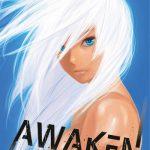 awaken_5