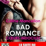 bad_romance_2