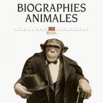 biographies_animales