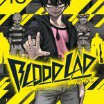 blood_lad_16
