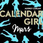 calendar_girl_mars