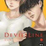 devil_s_line_7