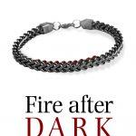 fire_after_dark_3