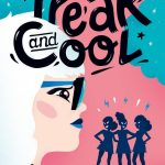 freak_and_cool
